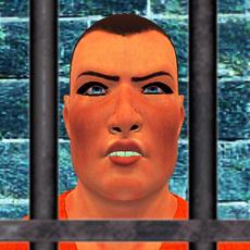 Activities of Prison Break Survival Mission: Criminal Escape 3D