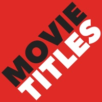 Codes for Trivia Pop: Movie Titles Hack