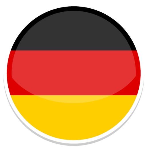 Linkword German Complete 1-4