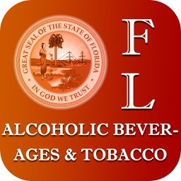 Florida Alcoholic Beverages and Tobacco