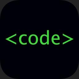 InstantCoder