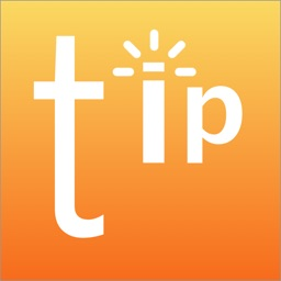 Tip Calculator - Tip Fairy, Easy, Fast, Effortless