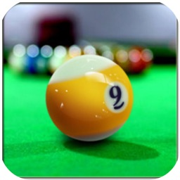 Pool Billiard 2017 HD