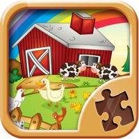 Codes for Puzzles For Kids - Educational Jigsaw Puzzle Games Hack