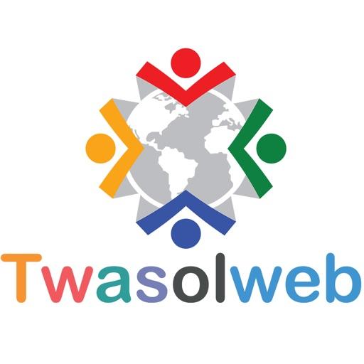 Twasolweb