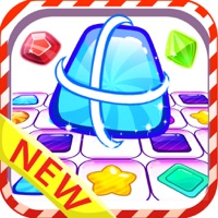 Codes for Candy sweet pop : magic match 3 new free matching Hack