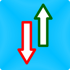 Data Manager - Monitor Data Usage