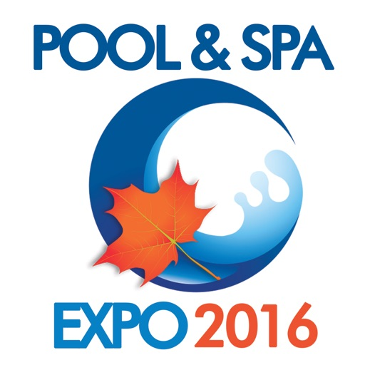 Canadian Pool & Spa Expo 2016