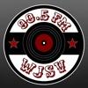 WJSV 90.5 FM