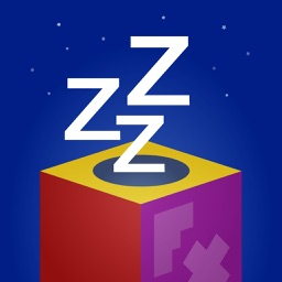 zZzBOX fx - Sleep Sounds for Babies & Infants