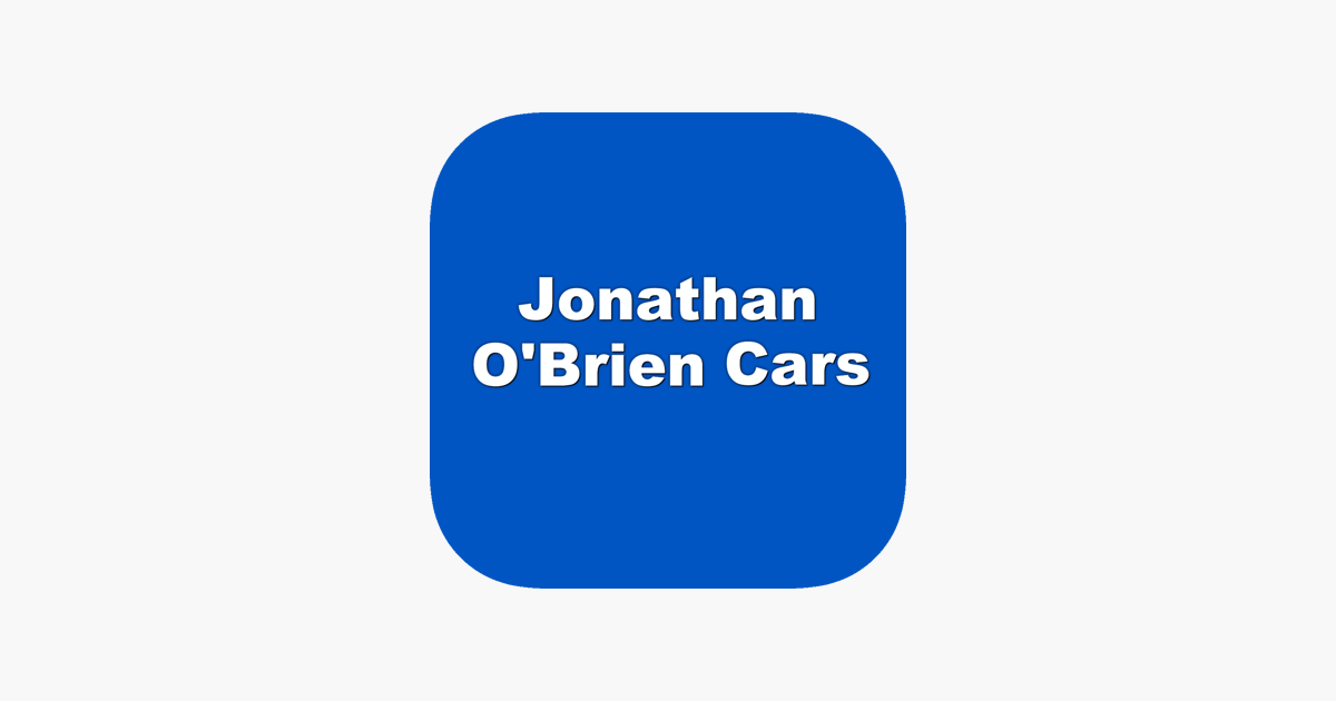Donal O Brien Car Sales Cork