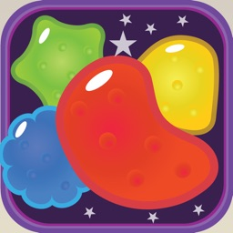 Classic Candy Match 3