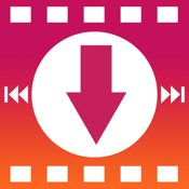 Video Saver Pro - Video Player for Cloud Platform