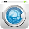 Laundry Care - iPhoneアプリ