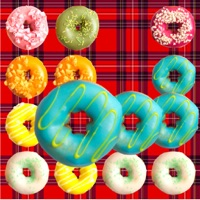 Codes for Donut Popping Hack