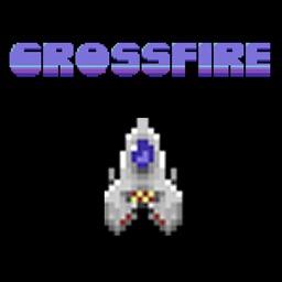 Space Cross Fire