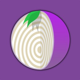 TOR Powered Browser & Free VPN Onion Proxy