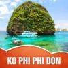 Ko Phi Phi Don Tourism Guide