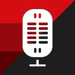 SimpleMic: Audio Recorder & Voice Memos