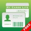 My Cards Lite - Digital Wallet Reviews