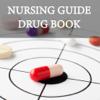 Nursing Guide - Drug Book