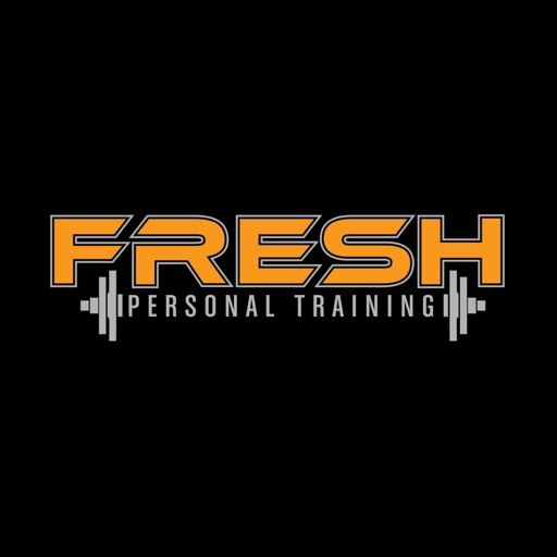 FRESH PERSONAL TRAINING