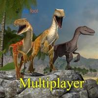 Codes for Raptor World Multiplayer Hack