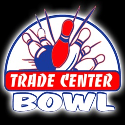 Trade Center Bowl
