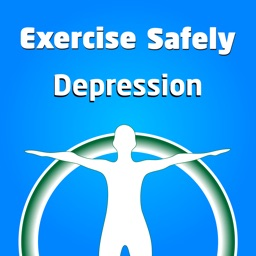 Exercise Depression
