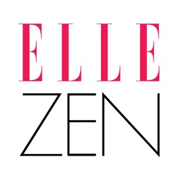 ELLE Zen : un esprit Zen dans un corps Zen