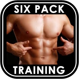 Six Pack Training
