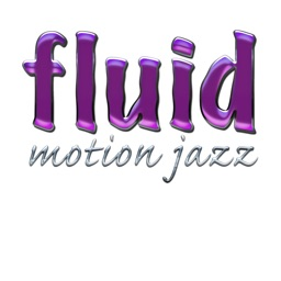 Fluid Motion Jazz