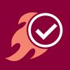VigTask - Intelligente Aufgabenverwaltung