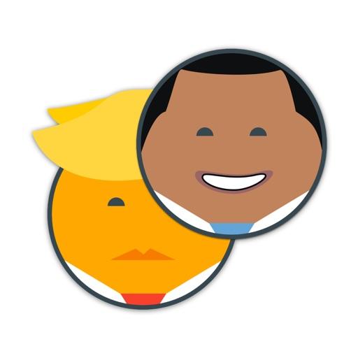 Trump Duo