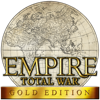 Empire: Total War - Gold Edition Reviews