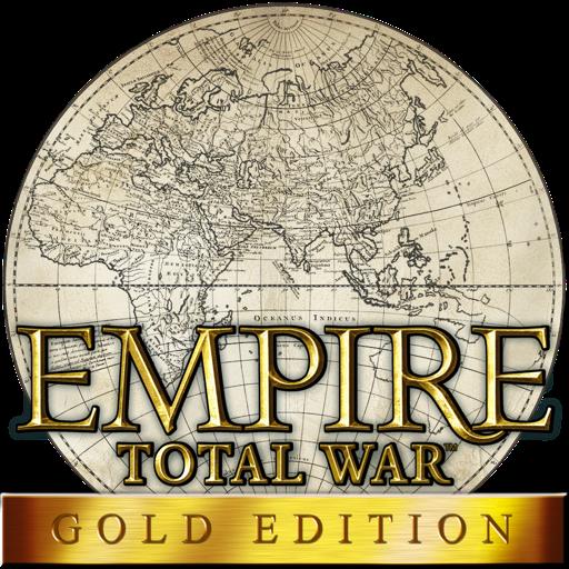 帝國:全面戰爭