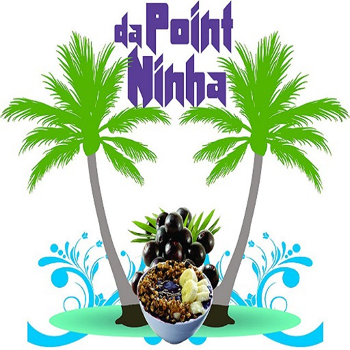 Point da Ninha