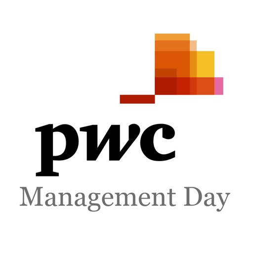 PwC NL Management Day