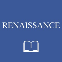 Historical Dictionary of Renaissance