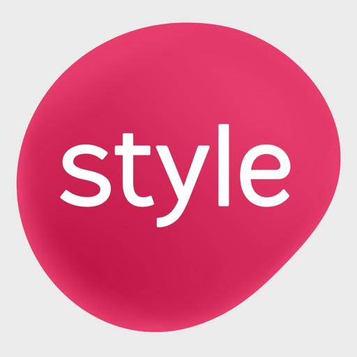 시럽스타일:홍대,가로수길,상수동 패션