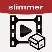 Video Slimmer app review