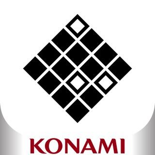 KONAMI OTP Software Token on the App Store