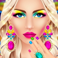 Codes for Top Model Makeover - Dressup, Makeup & Kids Games Hack