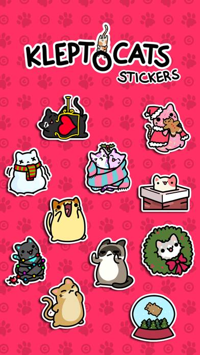 550 Top Kleptocats Coloring Pages , Free HD Download