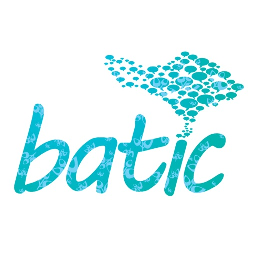 BATIC 2017