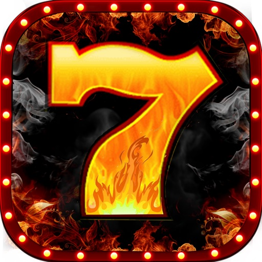sizzling hot 7 free games