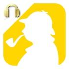 英語で読むシャーロックホームズ「恐怖の谷」 icon