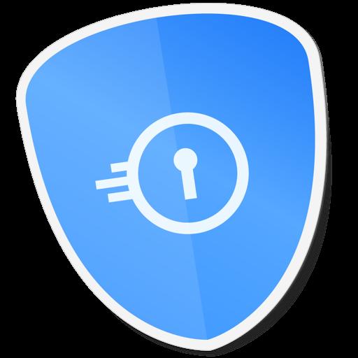 SaferVPN - Fast & Easy VPN