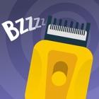Настоящая бритва и бензопила: Шалость и шутка icon