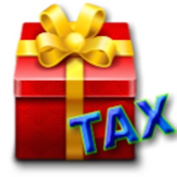 The Gift Tax Act 1958